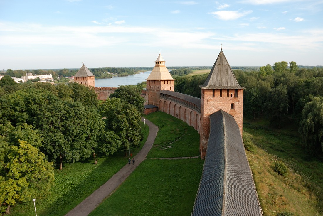 russiatrip4hollidays02 Топ 10 городов России для путешествий с детьми на осенние каникулы