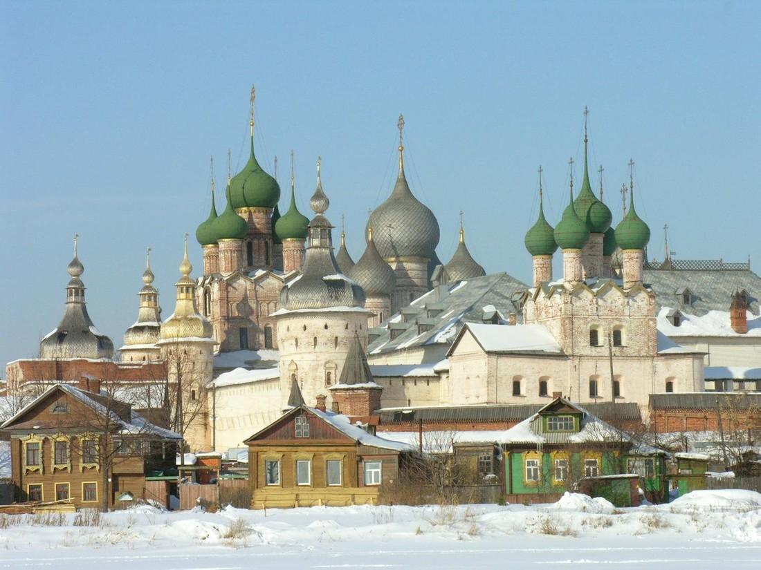 russiatrip4hollidays04 Топ 10 городов России для путешествий с детьми на осенние каникулы