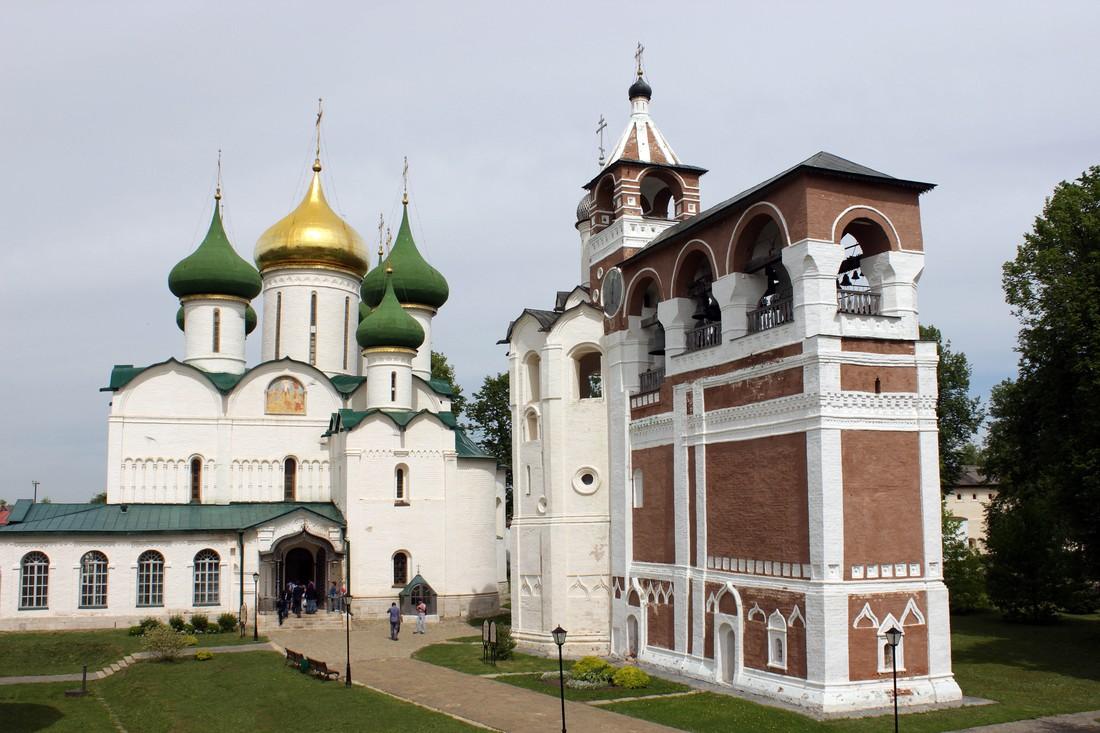 russiatrip4hollidays06 Топ 10 городов России для путешествий с детьми на осенние каникулы