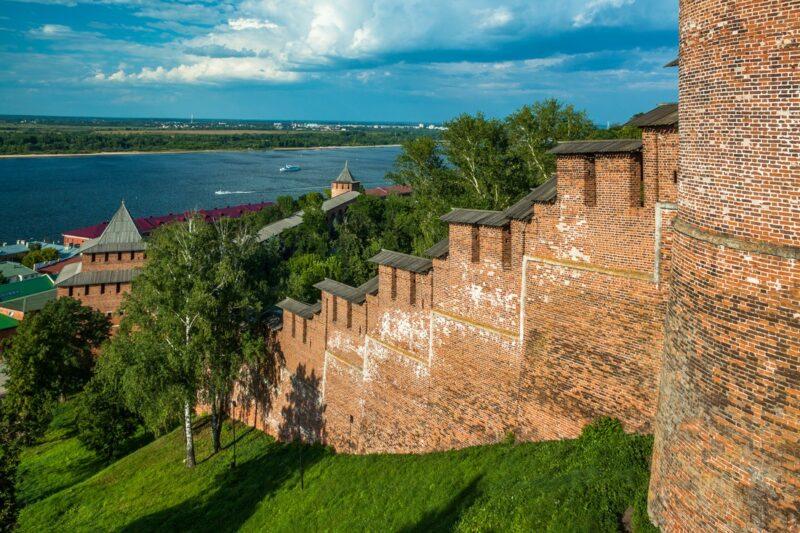 russiatrip4hollidays10 800x533 Топ 10 городов России для путешествий с детьми на осенние каникулы