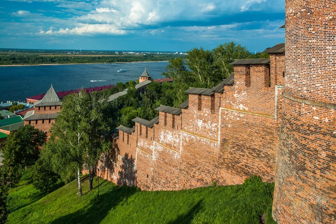 russiatrip4hollidays10 Топ 10 городов России для путешествий с детьми на осенние каникулы