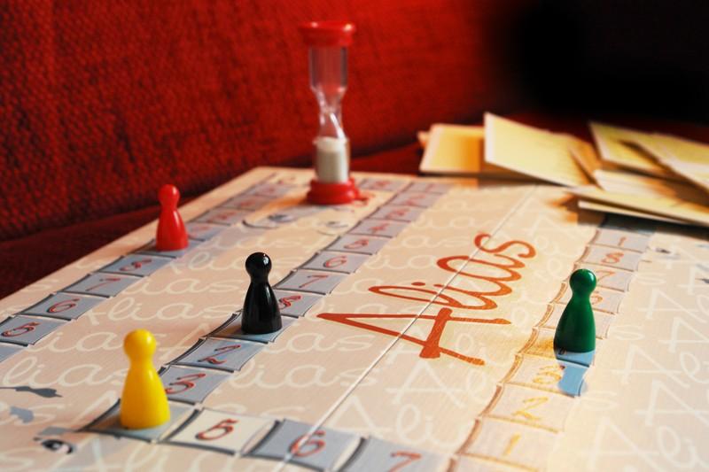 tablegames04 15 самых классных настольных игр этого года