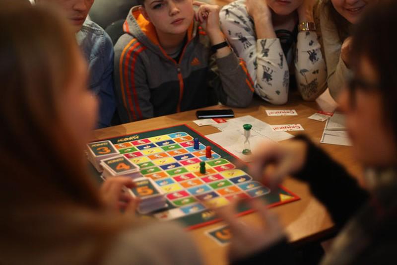 tablegames10 15 самых классных настольных игр этого года