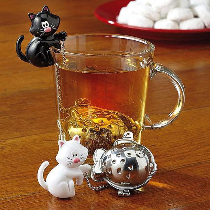 Картинки, веселые картинки с чаем