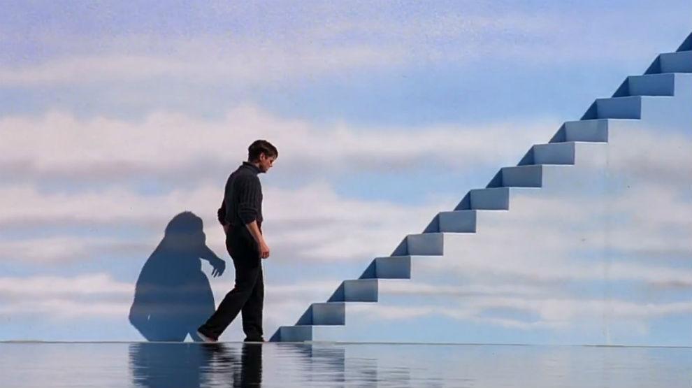 under3002 Что нужно успеть сделать до тридцати: 12 советов психолога