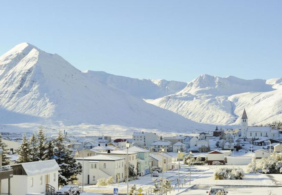 wintertowns17 30 самых живописных городов этой зимы