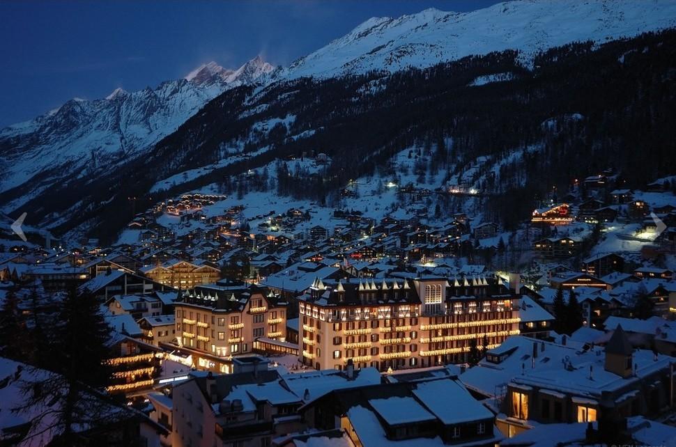 wintertowns24 30 самых живописных городов этой зимы