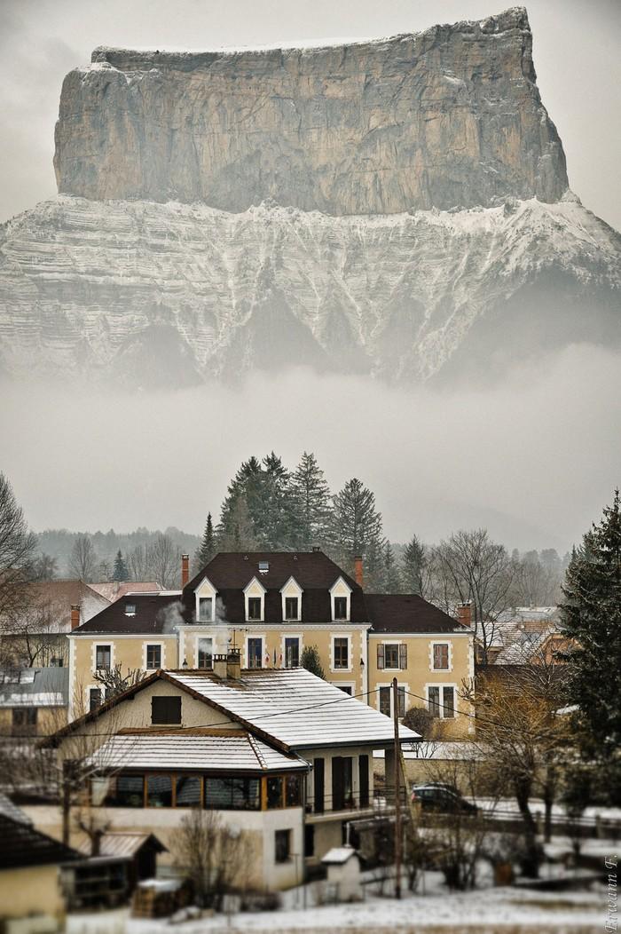 wintertowns26 30 самых живописных городов этой зимы