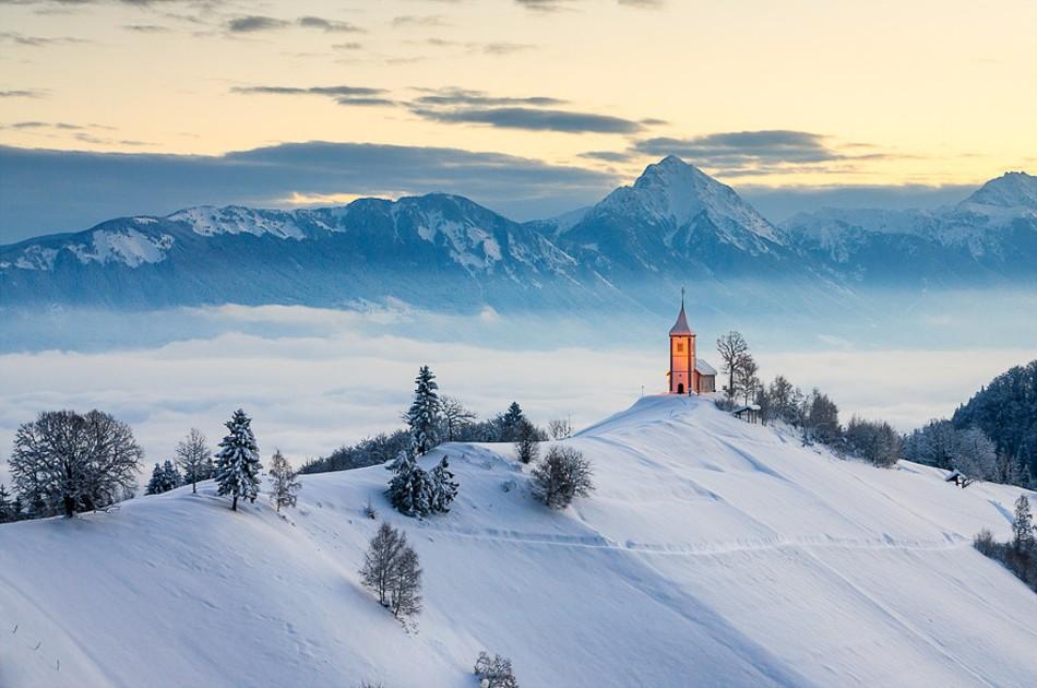 wintertowns31 30 самых живописных городов этой зимы