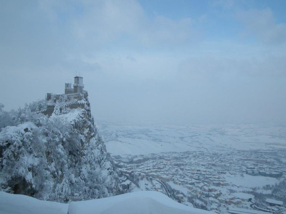 wintertowns32 30 самых живописных городов этой зимы