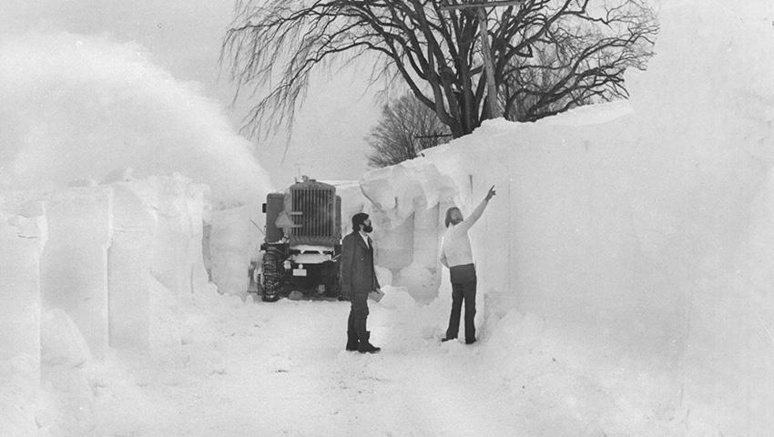 1018 10 сильнейших снегопадов в истории