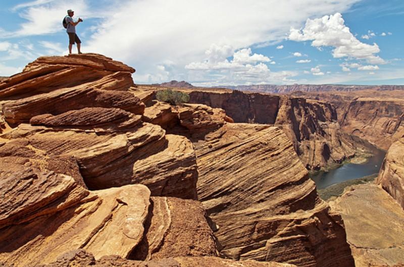 272 19 самых сюрреалистичных мест Америки, которые необходимо посетить