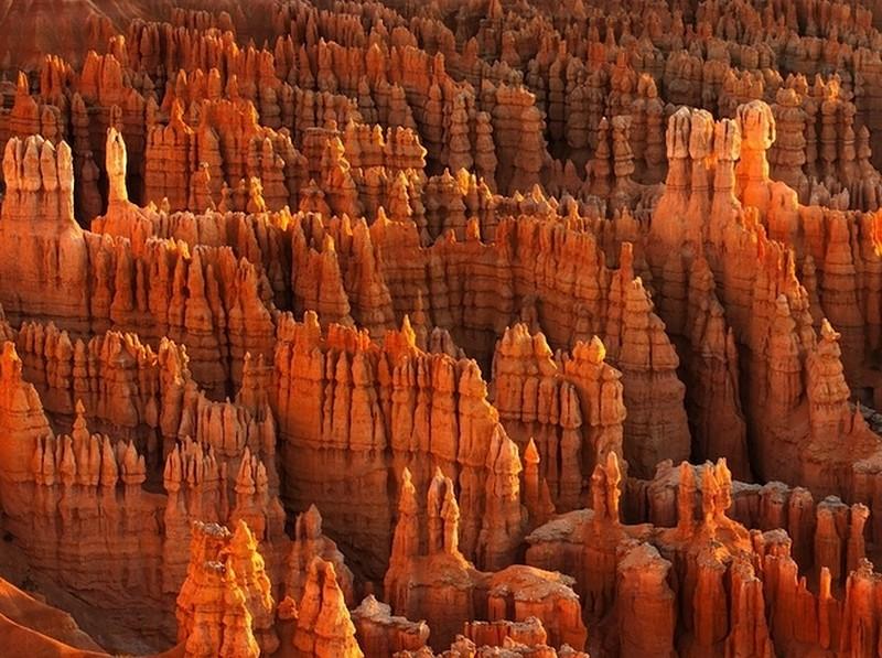 292 19 самых сюрреалистичных мест Америки, которые необходимо посетить