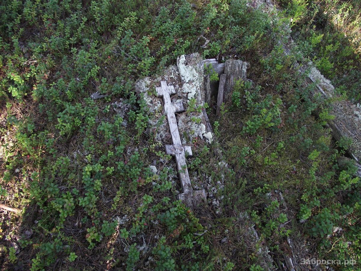 Lapland06 Путешествие в страну летучего камня