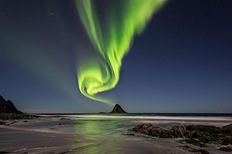 Norway07 800x533 46 причин совершить путешествие в Норвегию