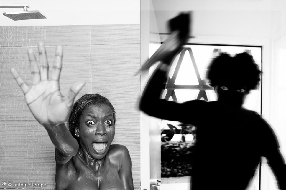 Если бы голливудские блокбастеры снимались в Африке