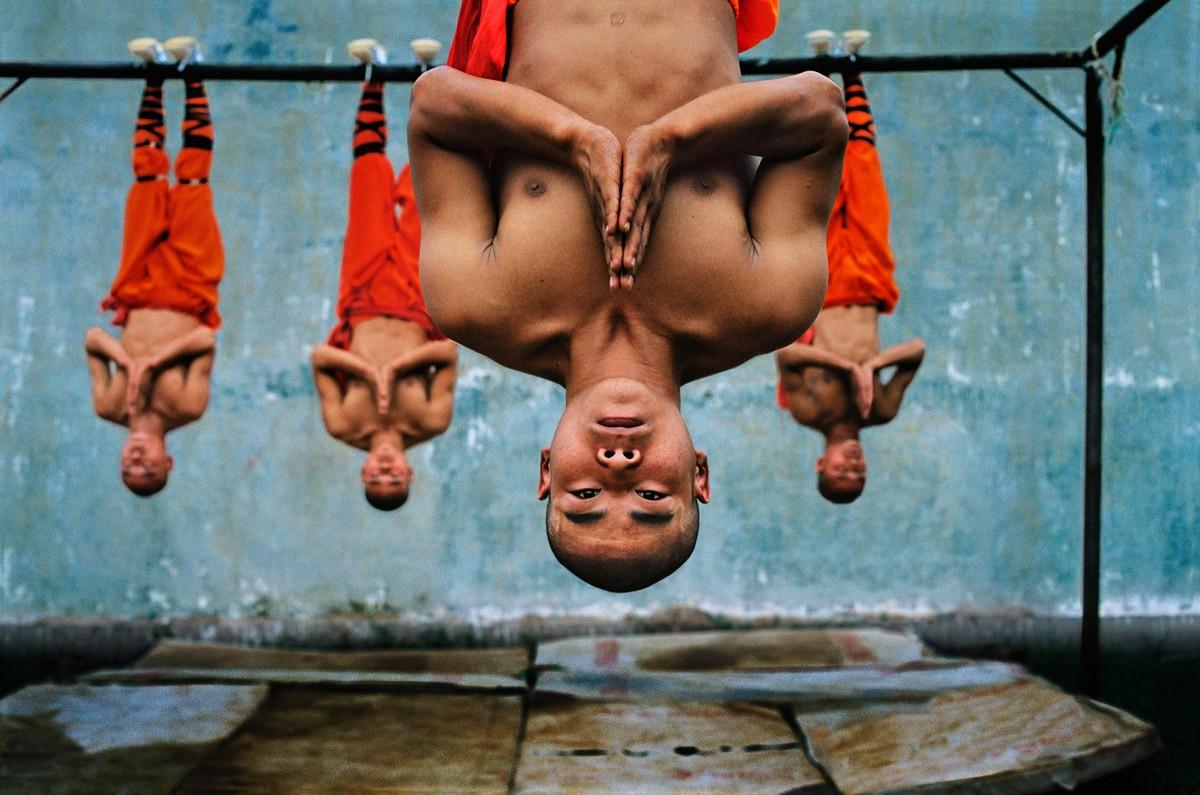Shaolin07 8 малоизвестных фактов о Шаолине
