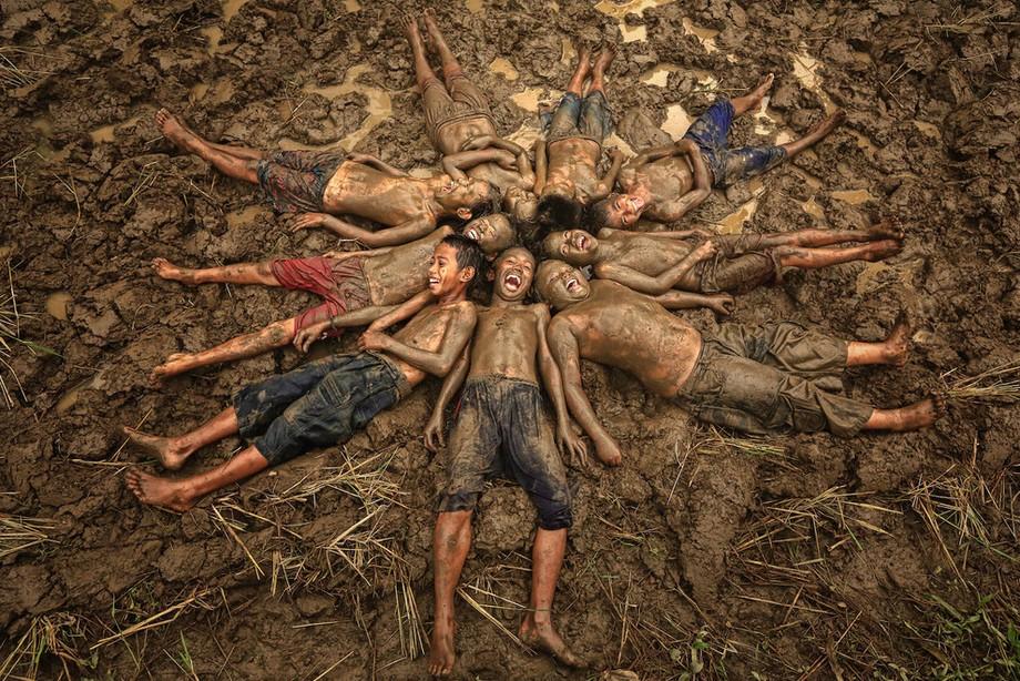 SonyWorldAwards24 Sony World Photography Awards 2015 — «сливки» фотографий всего года