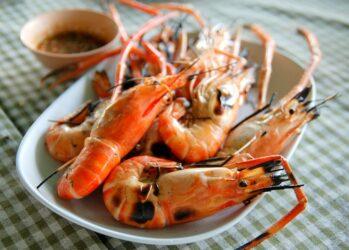 Thaifood23