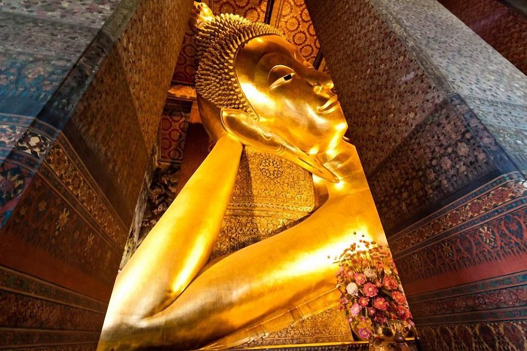 Thailand05 30 мест, которые нужно посетить в Таиланде