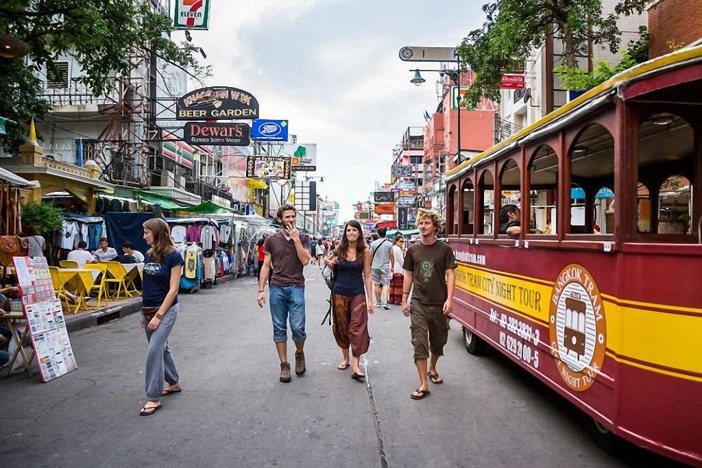 Thailand06 30 мест, которые нужно посетить в Таиланде