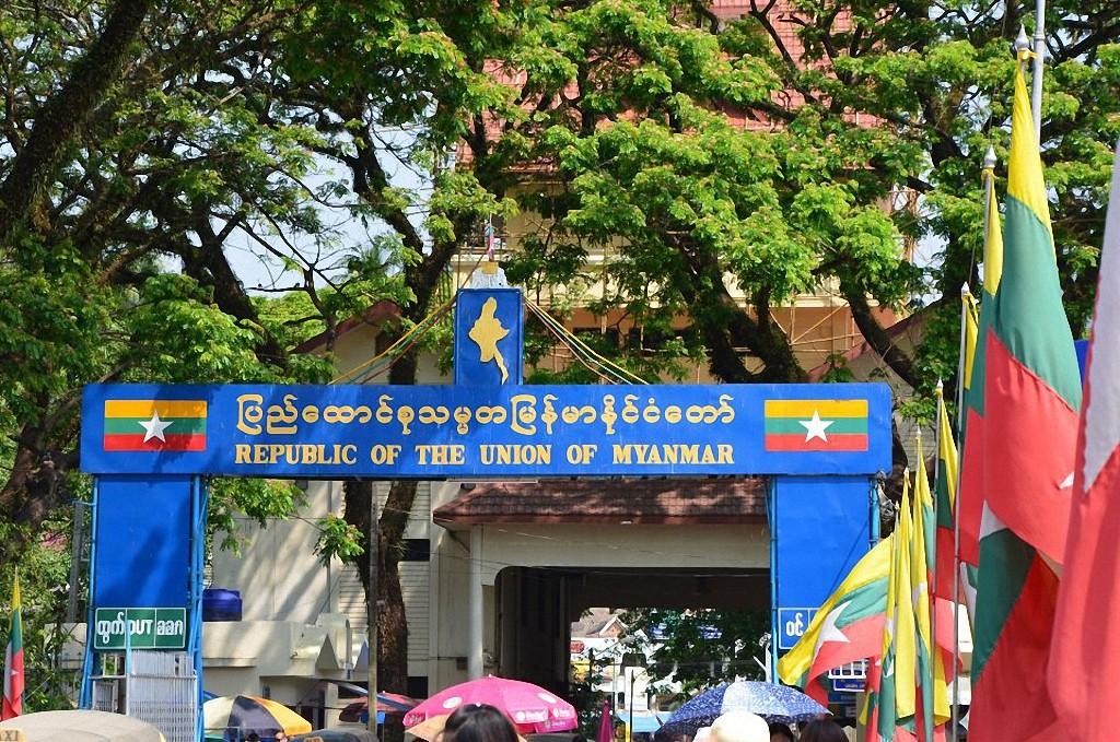 Thailand26 30 мест, которые нужно посетить в Таиланде