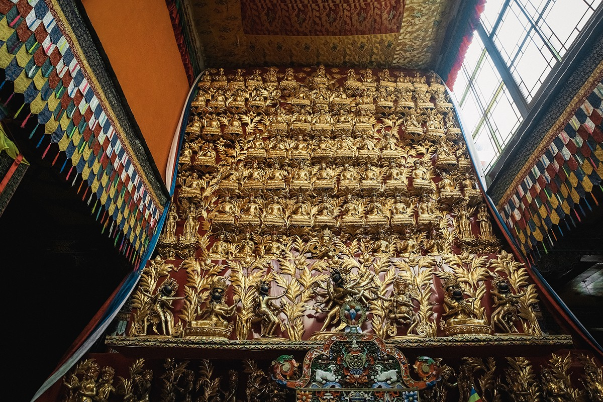 Tsurpkhu13 В поисках волшебства: жемчужина Тибета — Цурпху