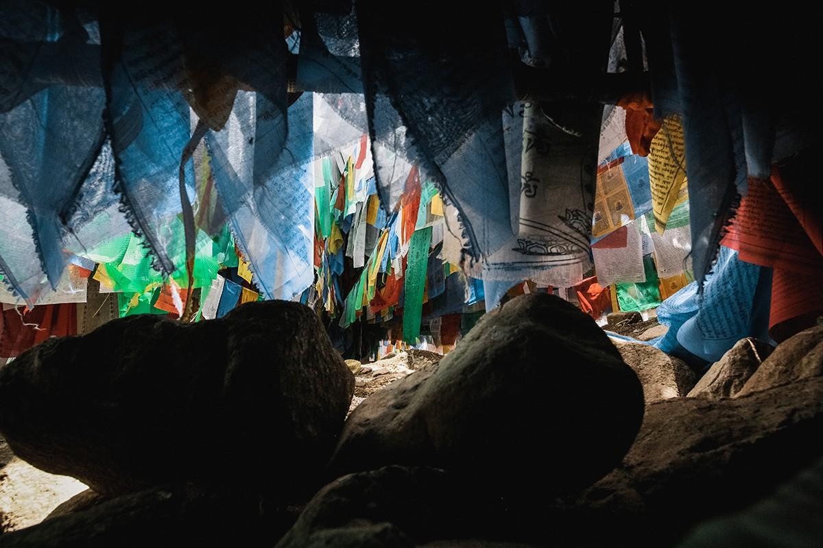 Tsurpkhu39 В поисках волшебства: жемчужина Тибета — Цурпху