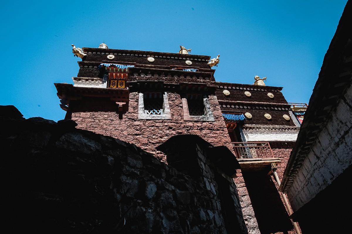 Tsurpkhu42 В поисках волшебства: жемчужина Тибета — Цурпху