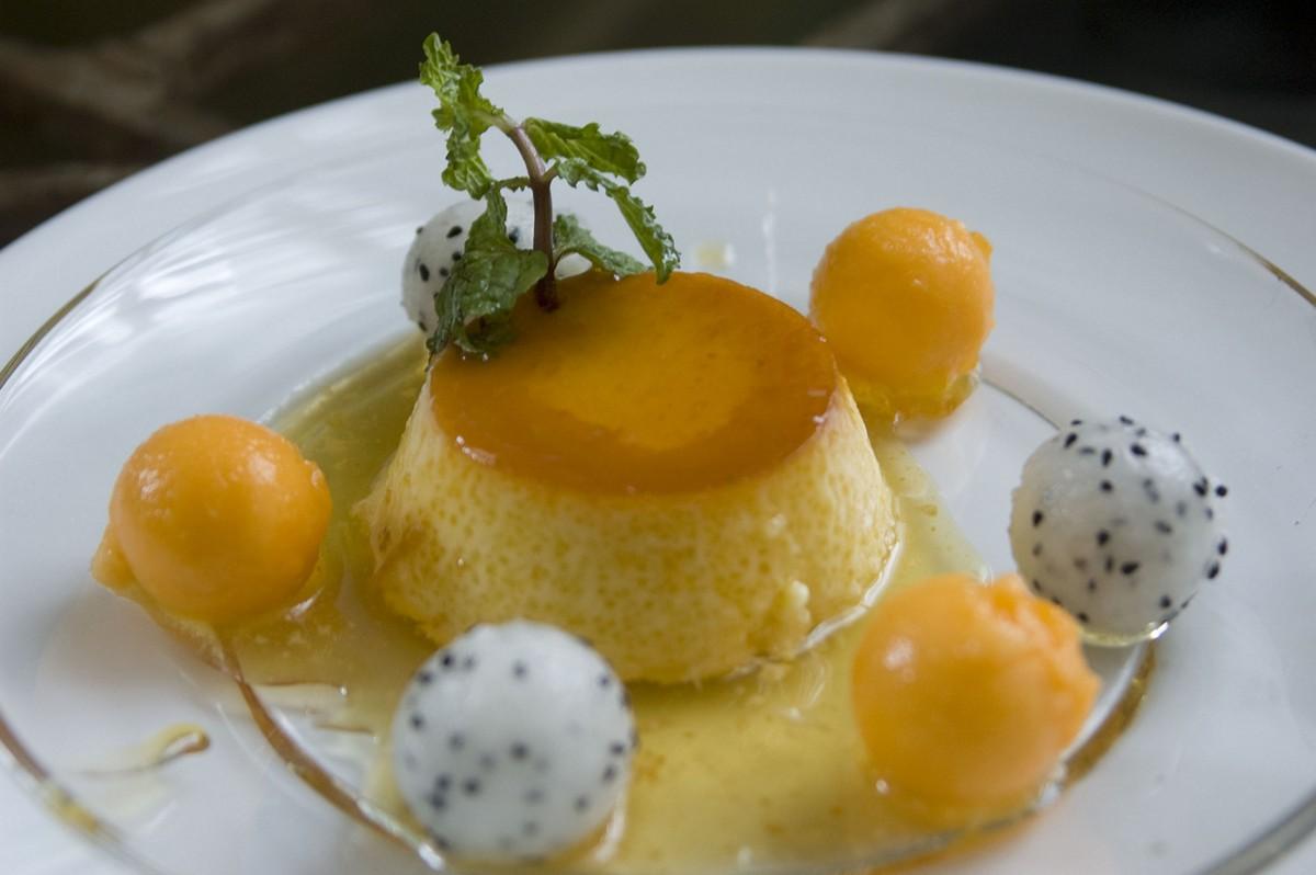 http://bigpicture.ru/wp-content/uploads/2014/12/Vietnamfood15.jpg