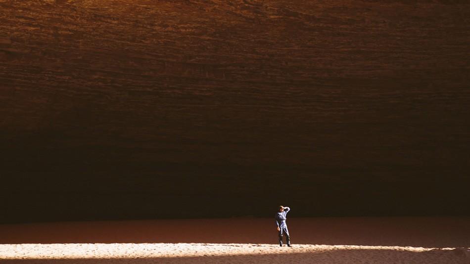 15 лучших снимков от экстремала Фореста Вудворда