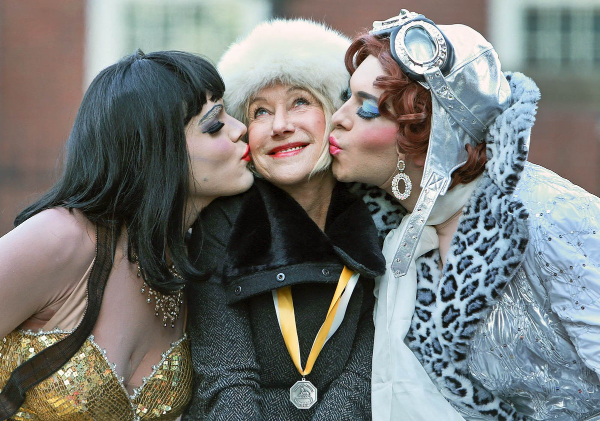 bestkisses08 Лучшие поцелуи — 2014