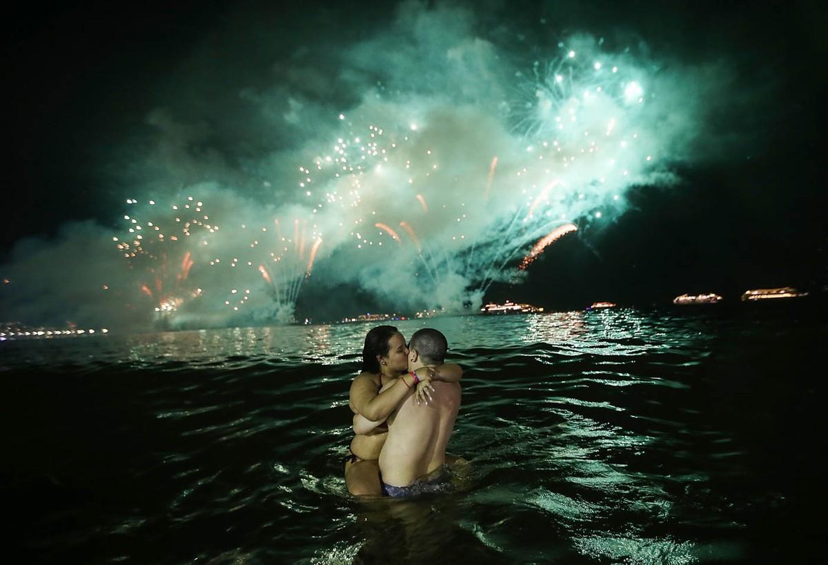 bestkisses09 Лучшие поцелуи — 2014