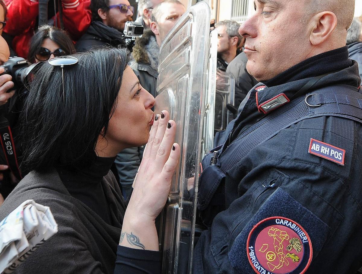 bestkisses13 Лучшие поцелуи — 2014