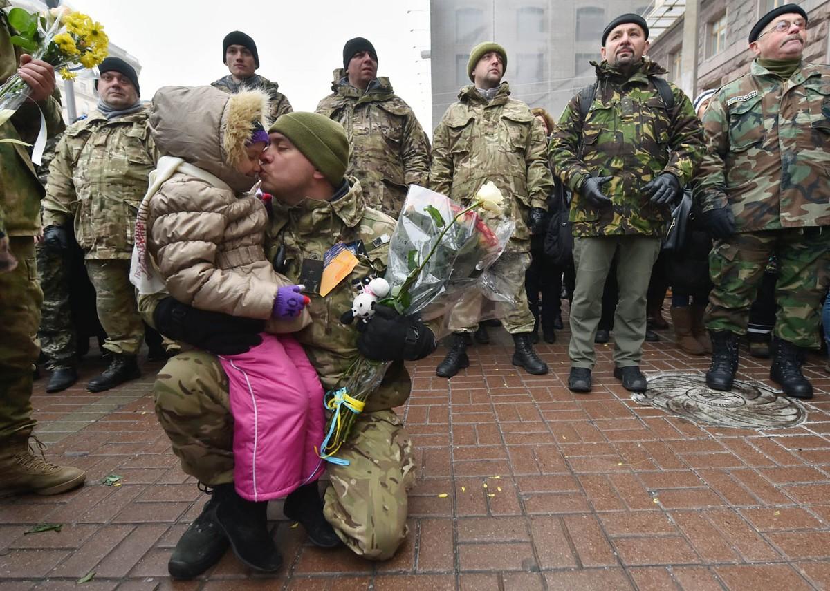 bestkisses31 Лучшие поцелуи — 2014
