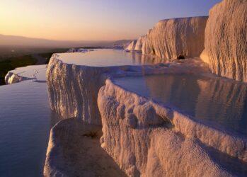 cascadewaterfalls01