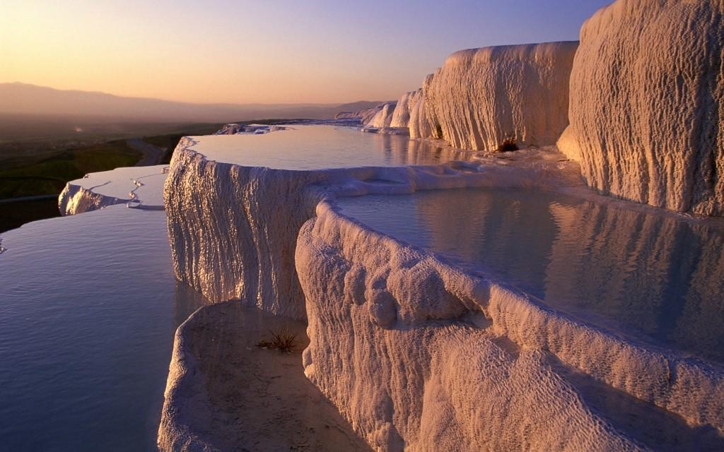 cascadewaterfalls01 5 самых красивых водопадов