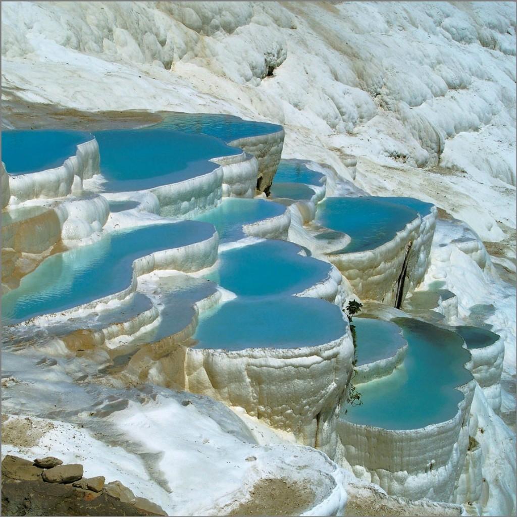 cascadewaterfalls03 5 самых красивых водопадов