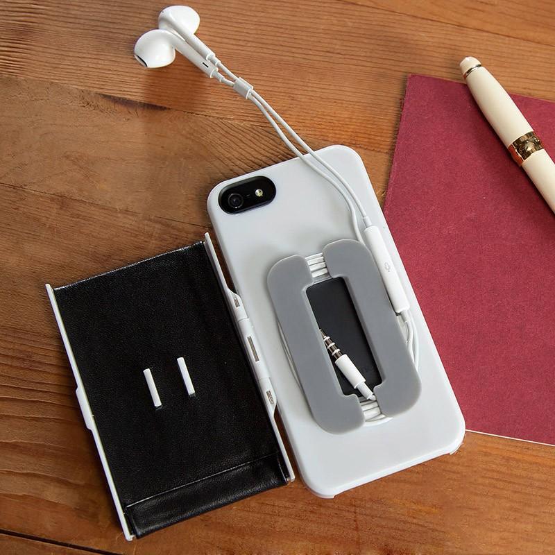creativegifts09 24 оригинальных и практичных подарка, которые хотел бы получить каждый