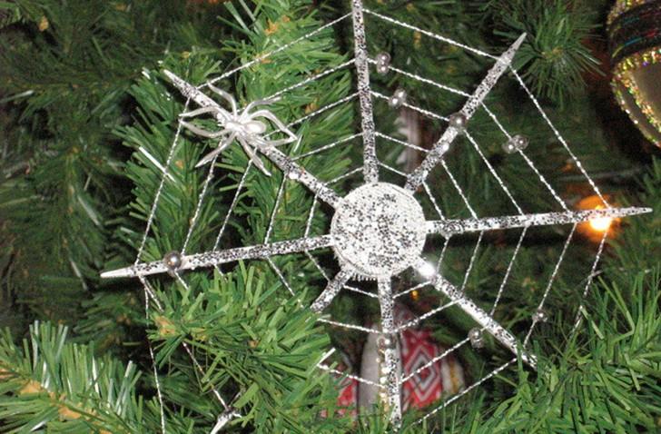 creepytraditions03 10 самых жутких рождественских традиций