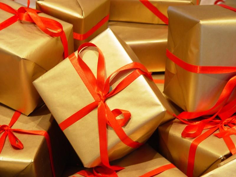 dfgsdgrdg 24 оригинальных и практичных подарка, которые хотел бы получить каждый