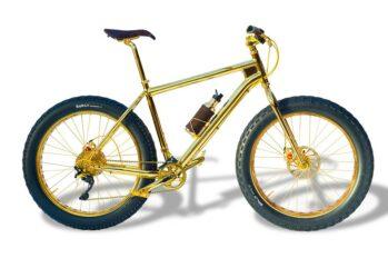 halfmlnbike01