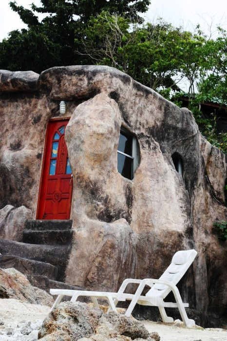 integratedhouses13 14 экологичных жилищ, которые вызовут восторг у каждого
