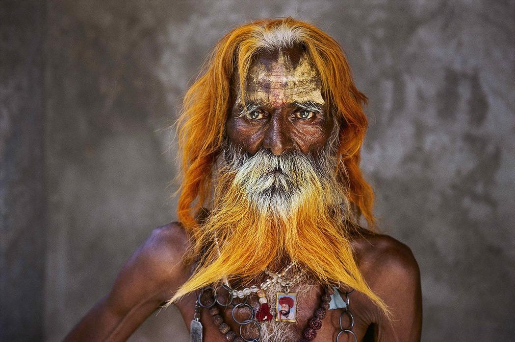 portraits02 10 всемирно известных фотографов портретистов