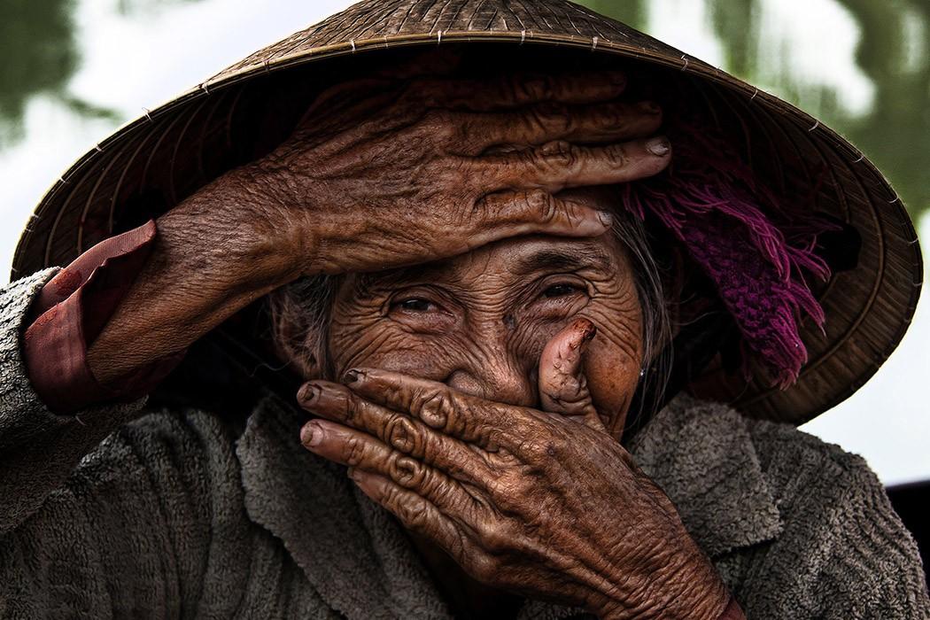 portraits10 10 всемирно известных фотографов портретистов