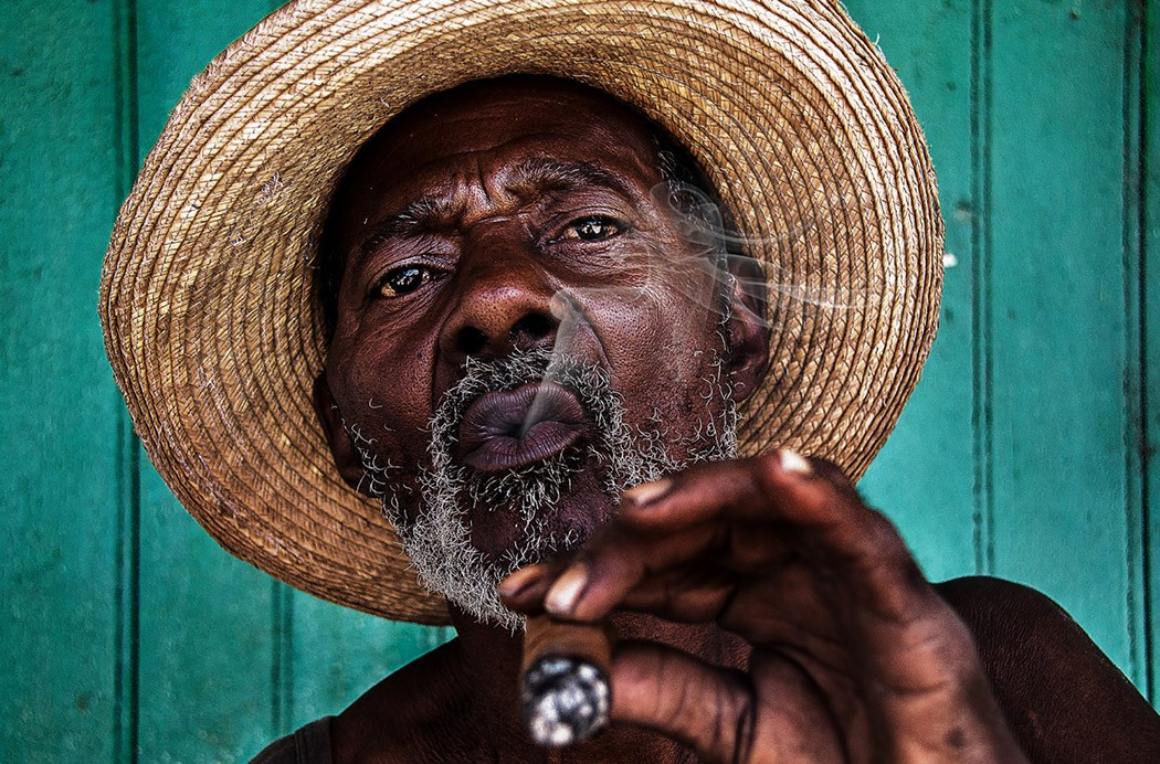 portraits11 10 всемирно известных фотографов портретистов