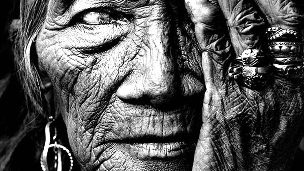 portraits18 10 всемирно известных фотографов портретистов
