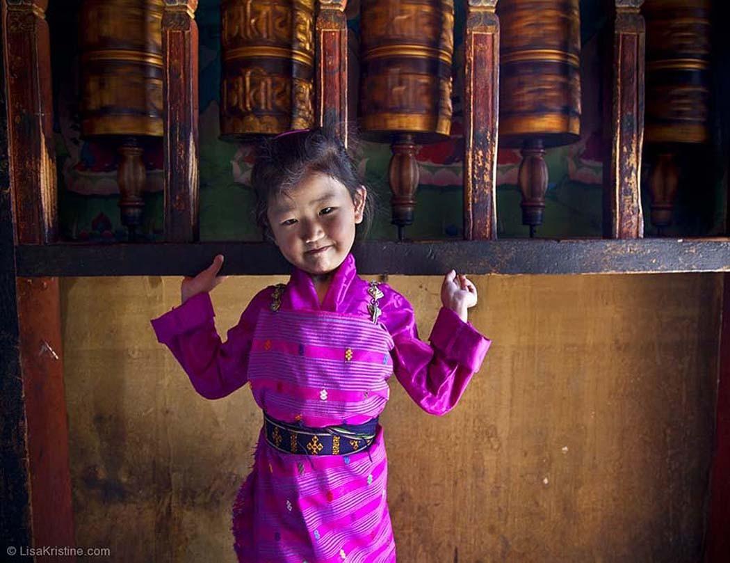 portraits21 10 всемирно известных фотографов портретистов