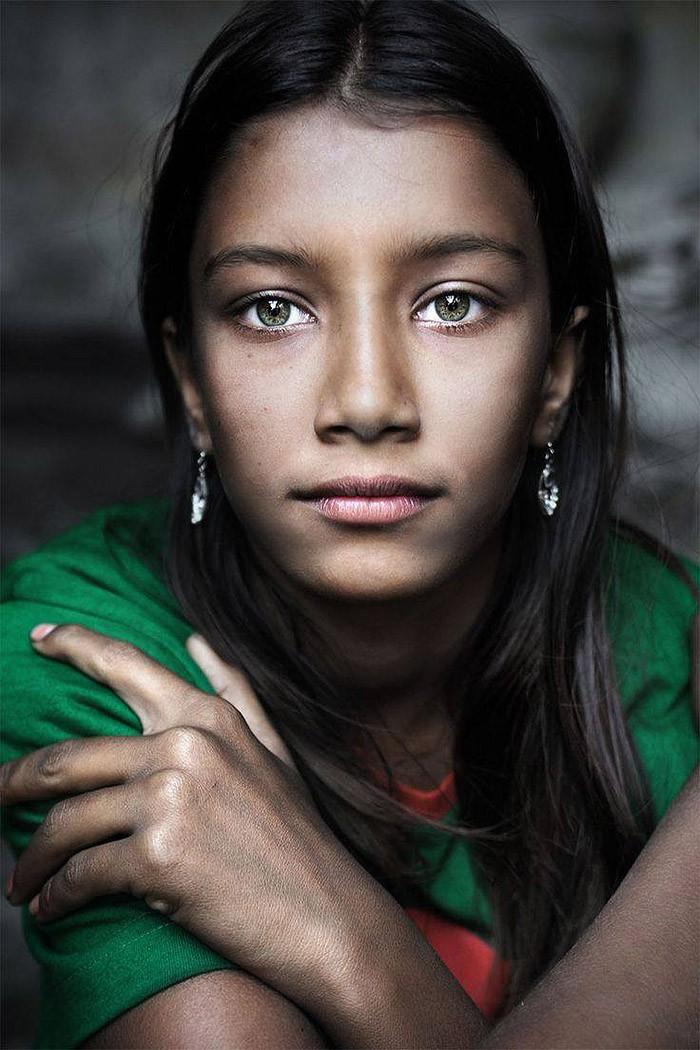portraits23 10 всемирно известных фотографов портретистов