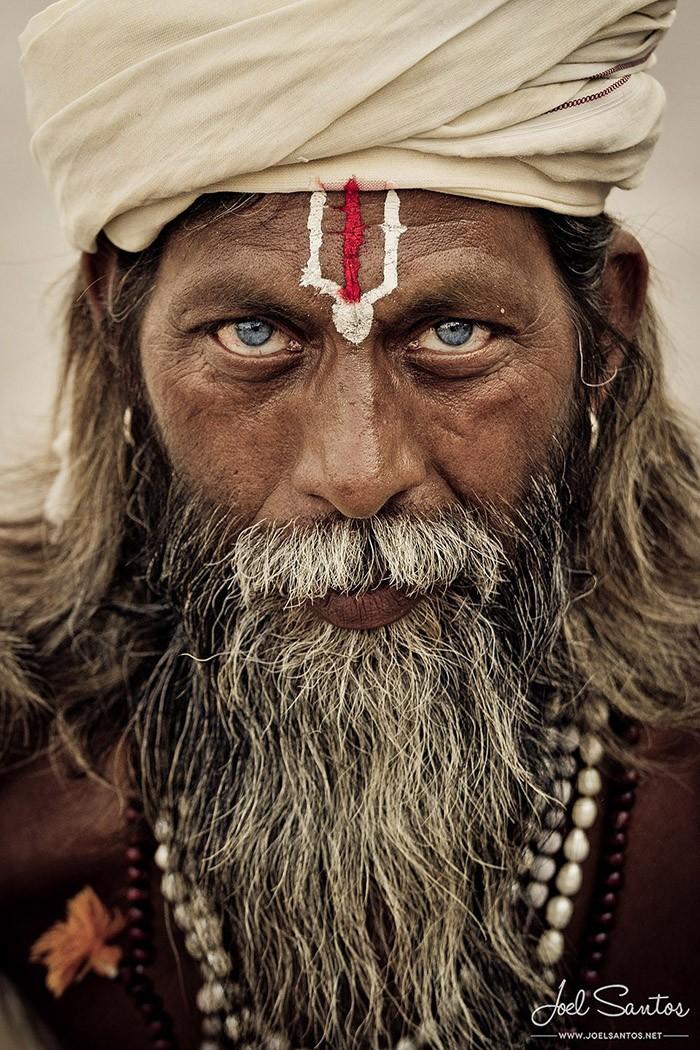 portraits25 10 всемирно известных фотографов портретистов